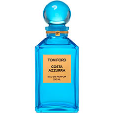 Tom Ford Costa Azzurra - Private Blend унисекс парфюм 250 мл - EDP