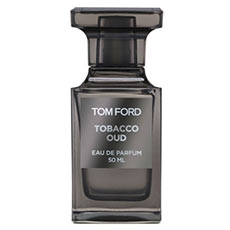 Tom Ford TOBACCO OUD - Private Blend унисекс парфюм 50 мл - EDP