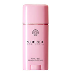 Versace BRIGHT CRYSTAL за жени део-стик 50 мл