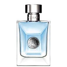 Versace POUR HOMME парфюм за мъже EDT 30 мл