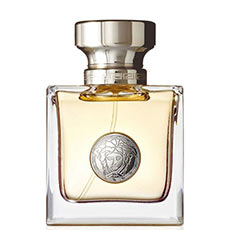 Versace by VERSACE парфюм за жени EDP 30 мл