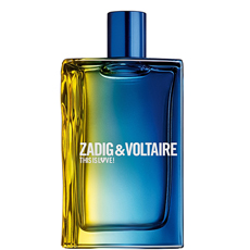 Zadig&Voltaire This Is Love! for Him мъжки парфюм 30 мл - EDT