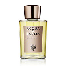 Acqua di Parma COLONIA INTENSA парфюм за мъже 180 мл - EDC