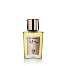 Acqua di Parma COLONIA INTENSA парфюм за мъже 50 мл - EDC
