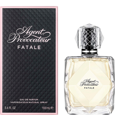 Agent Provocateur FATALE дамски парфюм