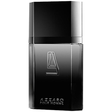 Azzaro POUR HOMME NIGHT TIME парфюм за мъже 100 мл - EDT