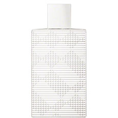 Burberry BRIT RHYTHM душ-гел 150 мл