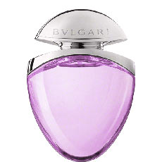 Bvlgari OMNIA AMETHYSTE Jewel Charms за жени EDT 25 мл