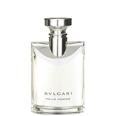 Bvlgari POUR HOMME парфюм за мъже EDT 30 мл