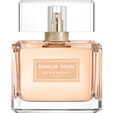 Givenchy Dahlia Divin Nude парфюм за жени 30 мл - EDP