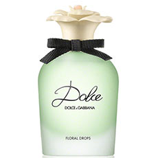 Dolce&Gabbana DOLCE FLORAL DROPS парфюм за жени 30 мл - EDT
