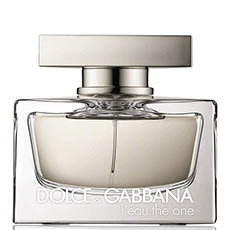 Dolce&Gabbana L'EAU THE ONE парфюм за жени EDT 50 мл