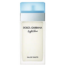 Dolce&Gabbana LIGHT BLUE парфюм за жени EDT 25 мл