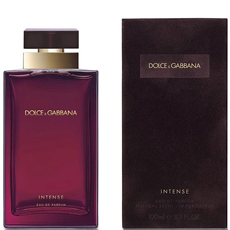 Dolce&Gabbana Pour Femme INTENSE дамски парфюм