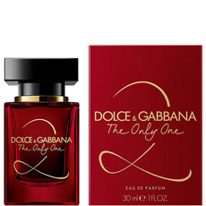 Dolce&Gabbana The Only One 2 дамски парфюм