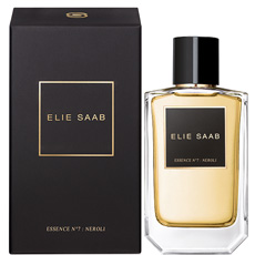 Elie Saab Essence No. 7 Neroli - La Collection Des Essences унисекс парфюм
