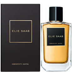 Elie Saab Essence No. 8 Santal - La Collection Des Essences унисекс парфюм