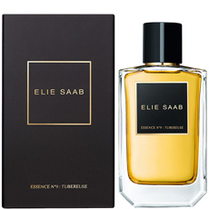 Elie Saab Essence No. 9 Tuberose - La Collection Des Essences унисекс парфюм