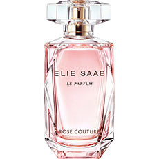 Elie Saab Le Parfum Rose Couture парфюм за жени 30 мл - EDT