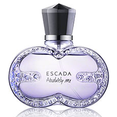 Escada ABSOLUTELY ME парфюм за жени EDP 30 мл