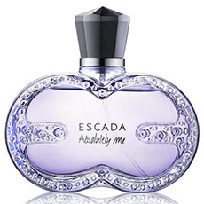 Escada ABSOLUTELY ME парфюм за жени EDP 50 мл