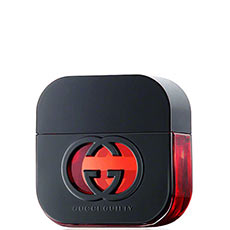 Gucci GUILTY Black парфюм за жени 30 мл - EDT