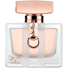 Gucci BY GUCCI парфюм за жени EDT 30 мл