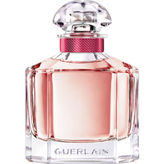Guerlain Mon Guerlain Bloom Of Rose парфюм за жени 30 мл - EDT