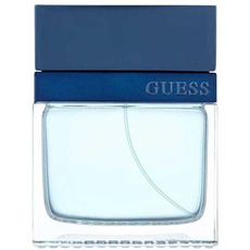 Guess SEDUCTIVE HOMME BLUE мъжки парфюм 100 мл - EDT