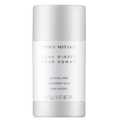 Issey Miyake L'EAU D'ISSEY део-стик 75 мл