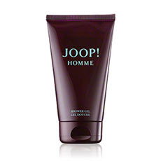 Joop! POUR HOMME душ-гел 150 мл