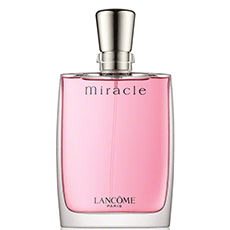 Lancome MIRACLE парфюм за жени EDP 50 мл