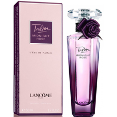 Lancome TRESOR MIDNIGHT ROSE дамски парфюм