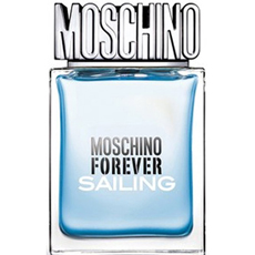 Moschino FOREVER SAILING парфюм за мъже 50 мл - EDT