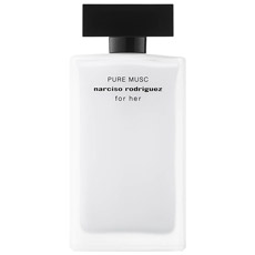 Narciso Rodriguez Pure Musc For Her парфюм за жени 30 мл - EDP