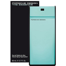 Porsche Design THE ESSENCE мъжки парфюм