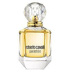 Roberto Cavalli Paradiso Дамски Парфюм 3739 на ХИТ цена — Perfume-bg.eu c25393e1dc