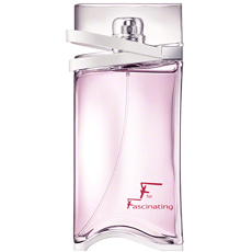 Salvatore Ferragamo F FOR FASCINATING парфюм за жени EDT 90 мл