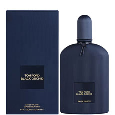 Tom Ford Black Orchid Eau de Toilette дамски парфюм