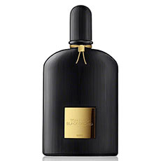Tom Ford BLACK ORCHID за жени EDP 50 мл