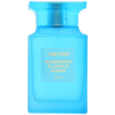 Tom Ford Mandarino di Amalfi Acqua - Private Blend унисекс парфюм 50 мл - EDP