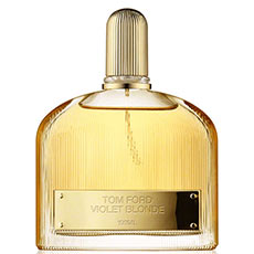Tom Ford VIOLET BLONDE парфюм за жени EDP 100 мл
