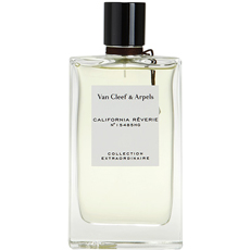 Van Cleef & Arpels CALIFORNIA REVERIE парфюм за жени 75 мл - EDP