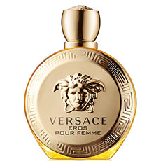 Versace EROS Pour Femme парфюм за жени 30 мл - EDP