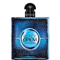 Yves Saint Laurent Black Opium Intense парфюм за жени 30 мл - EDP