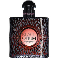 Yves Saint Laurent Black Opium Wild Edition парфюм за жени 50 мл - EDP