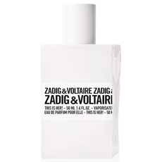 Zadig&Voltaire This is Her парфюм за жени 30 мл - EDP