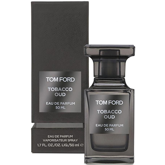 Tom Ford TOBACCO OUD  - Private Blend унисекс парфюм