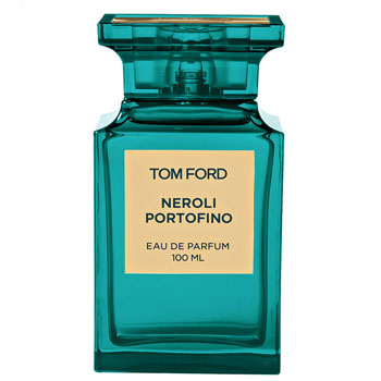 Tom Ford Neroli Portofino - Private Blend унисекс парфюм