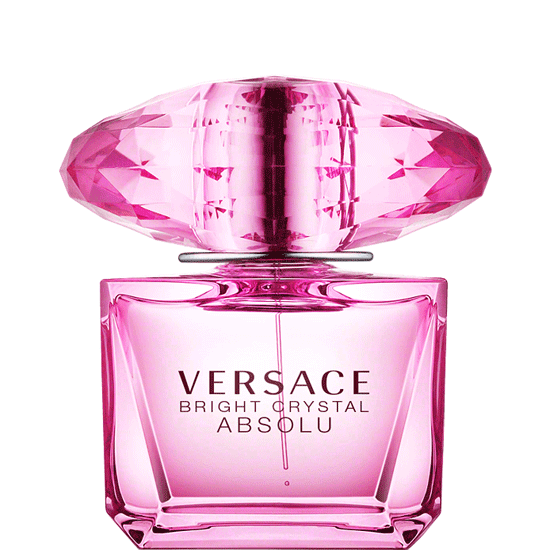 Versace BRIGHT CRYSTAL ABSOLU парфюм за жени 30 мл - EDP